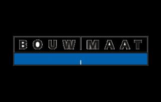 bouwmaat_logo